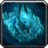 Achievement dungeon icecrown pitofsaron.png