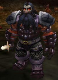 Image of Anvilrage Taskmaster