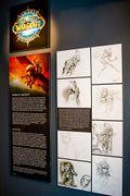 Blizzard Museum - Warcraft Anniversary22.jpg