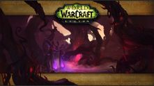 Darkheart Thicket loading screen.jpg
