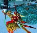 DragonHawk.jpg