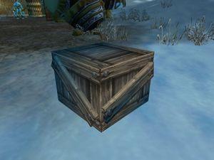 Felix's Box.jpg