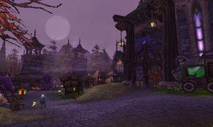 Forsaken Outpost in Andorhal.jpg
