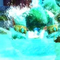 Image of Hydroling