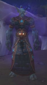 Image of Kol'jun Deathwalker