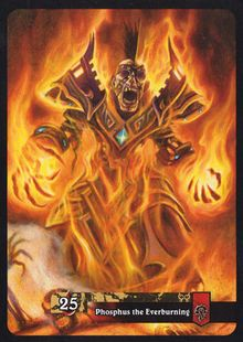 Phosphus the Everburning TCG Card Back.jpg