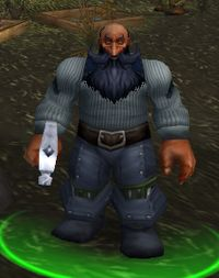 Image of Delfrum Flintbeard