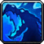 Inv misc head dragon blue.png