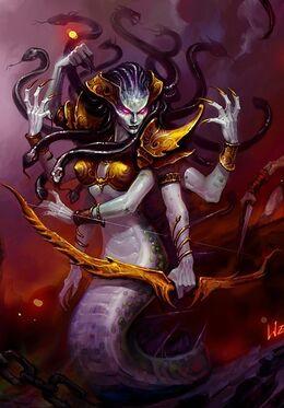 Lady Vashj.jpg