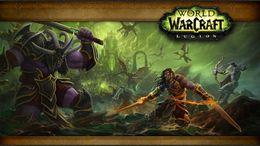 Legion Broken Isles loading screen.jpg