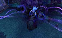 Image of Shadowspeaker Niir