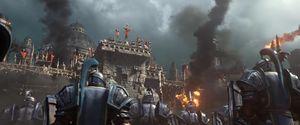 The Battle for Lordaeron 2.jpg