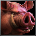 BTNPig-Reforged.png