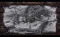 BlizzCon2013-WoWArtPanel-Slide14-Giant skeleton.jpg