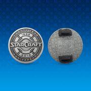BlizzCon 2018 - StarCraft.jpg