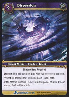 Dispersion TCG Card.jpg