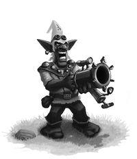 Gnomish net gun.jpg