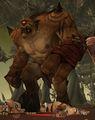 Gorgrom the Dragon-Eater.jpg