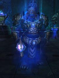 Image of Mogu'shan Secret-Keeper