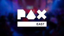 PAX East logo.jpg