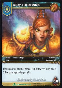 Riley Sizzleswitch TCG Card.jpg