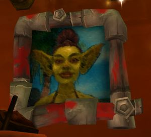 The Goblin Lisa.jpg