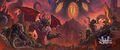 Visions of N'Zoth wallpaper.jpg
