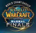 Warcraft-World-finals-Championship logo.jpg