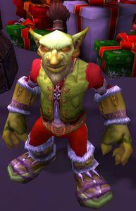 Image of Wolgren Jinglepocket