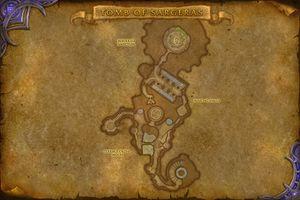 WorldMap-TombRaid3.jpg