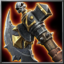 BTNOrcMeleeUpThree-Reforged.png