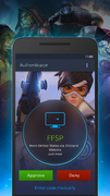 Blizzard Mobile Authenticator1.png