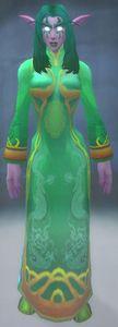 Image of Elder Meadowrun