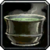 Inv drink 17.png