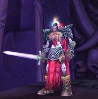 Image of Necro Knight Guardian