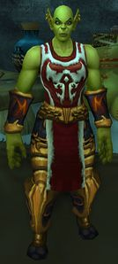 Image of Siegesmith Gulda