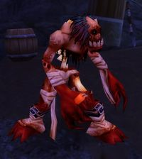 Image of Undead Dynamiter