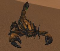 Image of Venomscale Spitter