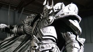Arthas Statue2.jpg