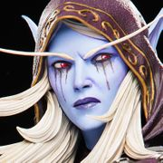 Blizzard Collectibles Sylvanas.jpg
