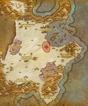 Broken Pillar Digsite map.jpg