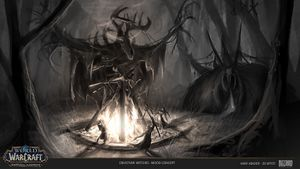 Drustvar Witch - Mood concept.jpg