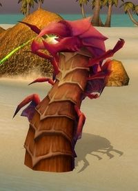 Image of Dune Worm