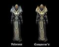 Tier 8 - Wowpedia - Your wiki guide to the World of Warcraft
