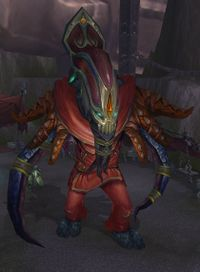 Image of Avatar of Soggoth