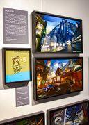 Blizzard Museum - Overwatch31.jpg