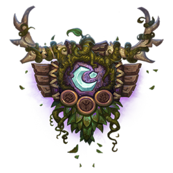 List of druids - Wowpedia - Your wiki guide to the World of Warcraft