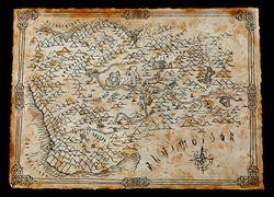 Dun Morogh map film universe.jpg