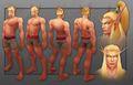 Model updates - blood elf male.jpg