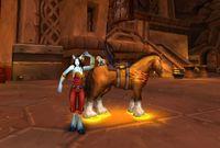 Pmm horse.jpg